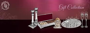 best housewarming gifts 2015 cheap home decor online gift shopping india top housewarming gifts