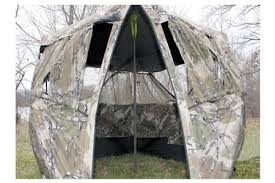 Hunting Ground Blinds On Sale Hunting Blinds For Sale Vance Outdoors