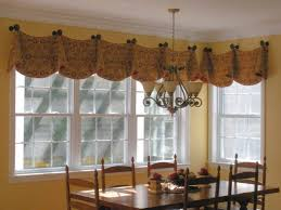 Primitive Kitchen Curtains Curtains Primitive Burlap Valance Country Inspirations Kitchen