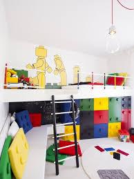 best 25 kids bedroom furniture design ideas on pinterest kid
