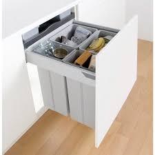 kitchen bin ideas the 25 best kitchen cupboard bin ideas on kitchen