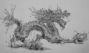 50 amazing pencil drawings hative