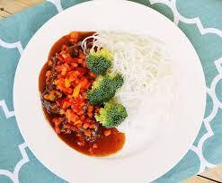 cuisiner sainement manger sainement sans cuisiner les trois chefs