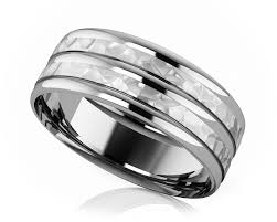 Wedding Ring And Band by Designer Wedding Bands For Men And Women