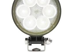 opti brite led lights ls and lighting by iadpnet