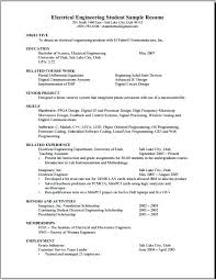 ideal resume length font size for a resume