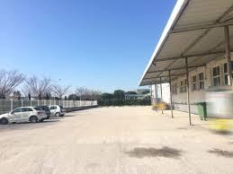 bureau poste nimes arthur loyd gard nîmes transaction vente location réalisations