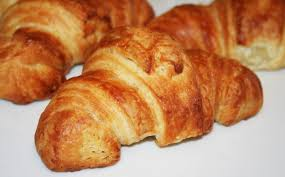 beurre de cuisine la cuisine de bernard croissants pur beurre