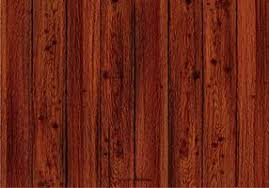 wood backdrop wood background free vector 38967 free downloads