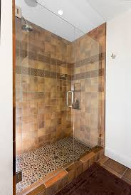 96 best bath room showers images on pinterest custom shower