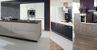 meuble de cuisine encastrable meuble cuisine encastrable amenagement cuisine meubles rangement