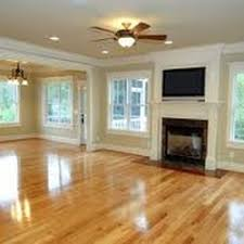 conti oak floor refinishing flooring 11800 merriman st