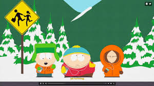 south park thanksgiving gobbles week of reddit com r southpark wednesday 11 26 saturday 11 29
