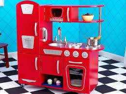 faire une cuisine pour enfant cuisine pour enfant enfin je me suis lancer et finis de
