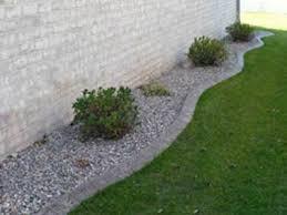 landscape edging and its amazing benefits ortega lawn care