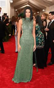 met gala dresses 2015 all the looks from the 2015 met gala