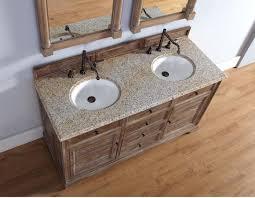 James Martin Bathroom Vanity by James Martin Savannah 60
