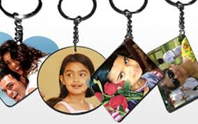 personlized gifts personalized gifts online at printdon india personalized gift
