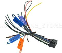 kenwood kdc 138 wiring diagram elvenlabs com