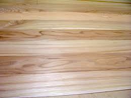 hardwood flooring wall panels weiland industries california