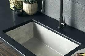 home depot kitchen sink faucet home depot kitchen sinks toberane me