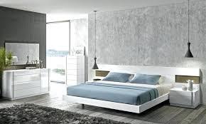 modern bedroom sets king modern bedroom set contemporary bedroom sets also with a modern