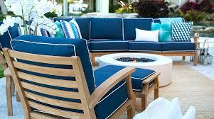 Where To Get Cheap Patio Furniture Outdoor Patio Furniture At Carlspatio Com Aluminum Cast