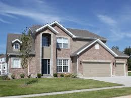 luxury homes in oakville grey oaks estates mcbride u0026 son homes new homes in south