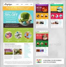 create email newsletter template newsletter template nature newsletter template nature newsletter