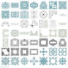 ornamentaliron2 base 1 jpg