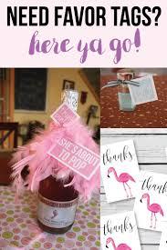 baby shower favor tag printables cutestbabyshowers com