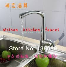 free faucet kitchen free shipping square swivel kitchen faucet kitchen sink mixer tap