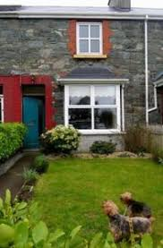Killarney Cottage Rentals by Top 50 Killarney Vacation Rentals Vrbo