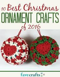 195 best ornaments images on