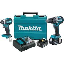Home Depot Deal Of Day by Makita The Home Depot