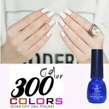 compare prices on french manicure gel nails online shopping buy