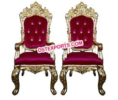 and groom chair indian wedding mandaps manufacturer wedding stages manufacturer
