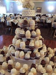 125 best gigi u0027s weddings images on pinterest gigi u0027s cupcakes