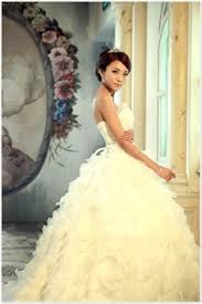 burlesque wedding dresses burlesque wedding dress at exclusive wedding decoration and