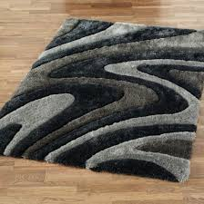Area Rugs 8x10 Clearance 8x10 Area Rugs 100 Visionexchange Co