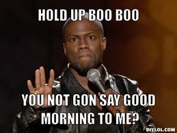 Do You Boo Boo Meme - 41 hilarious good morning meme pictures images picsmine