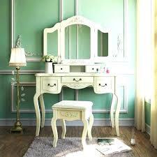 Vanity Set With Lights For Bedroom Bedroom Vanity With Lights Contemporary Bedroom Vanity Set Makeup