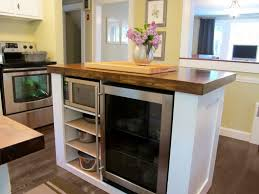 Diy Kitchen Ideas Kitchen Cabinets Cheap Kitchen Ideas Touched Cape Cod Kitchen