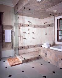 our story u2013 coastal shower doors