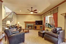 Find Living Room Furniture Affordable Living Room Furniture Evansville In Rodney U0027s North