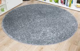 teppich kinderzimmer runder teppich grau wohnkultur runder teppich kinderzimmer