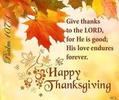 happy thanksgiving scripture inspiration happy