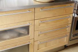 Kitchen Cabinets Drawers Home Design Tips Kitchen Cabinets 101
