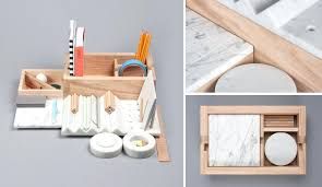 Desk Sets And Accessories Designer Desk Sets Outstanding Accessories For A Stylish Office