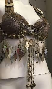 Jungle Forest Cheetah Monokini Dress Bra Cosplay Dance Costume by Pin By Sarah Nona On Pocahontas Wedding Pinterest Costumes